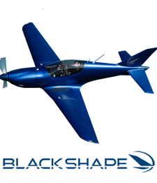 Blackshapeaircraft-prime