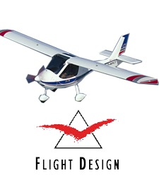 flight-design-ct